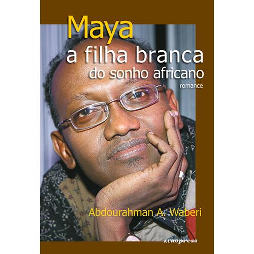 raizes_maya_filha_branca_sonho_africano