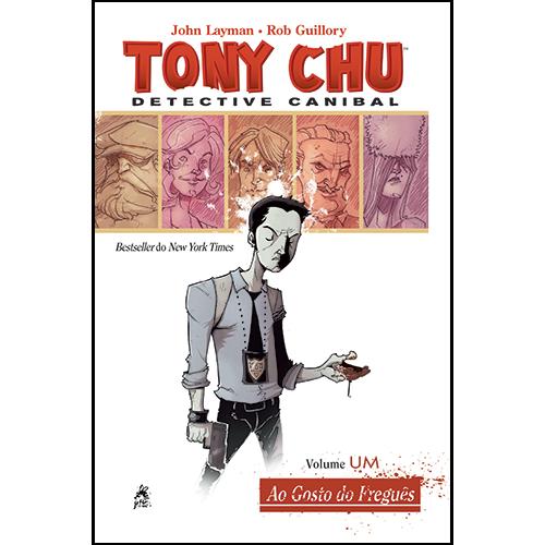 tony-chu-capa