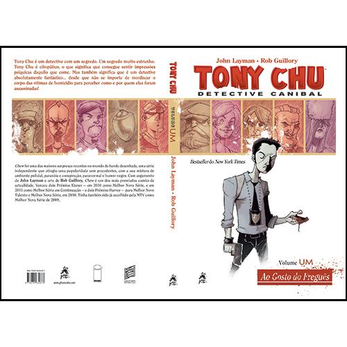 tony-chu