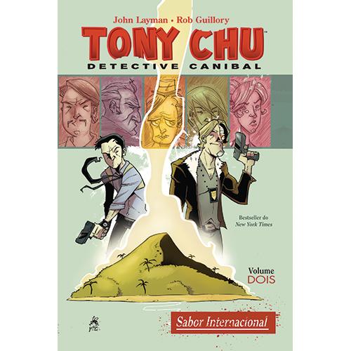 tony-chu2-capa