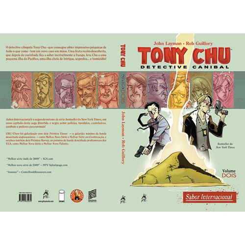 tony-chu2