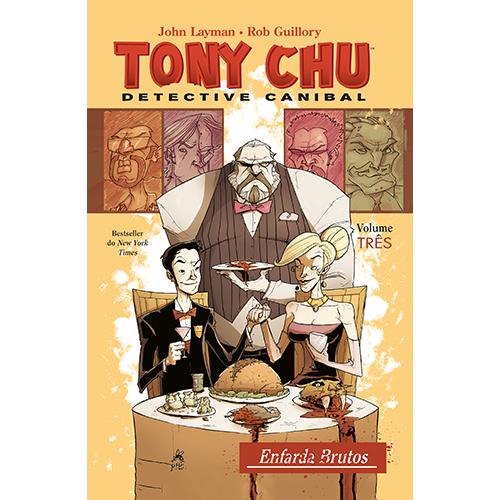 tony-chu3-capa