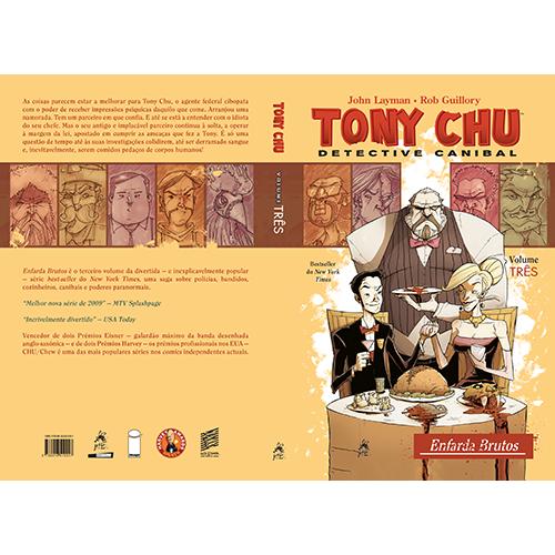 tony-chu3