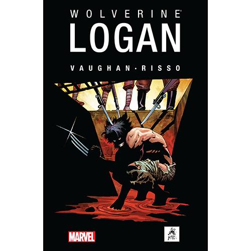 wolverine-logan-capa