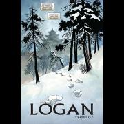wolverine-logan-p1