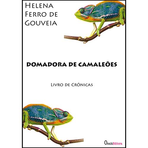 Capa-Domadora-de-Camaleoes
