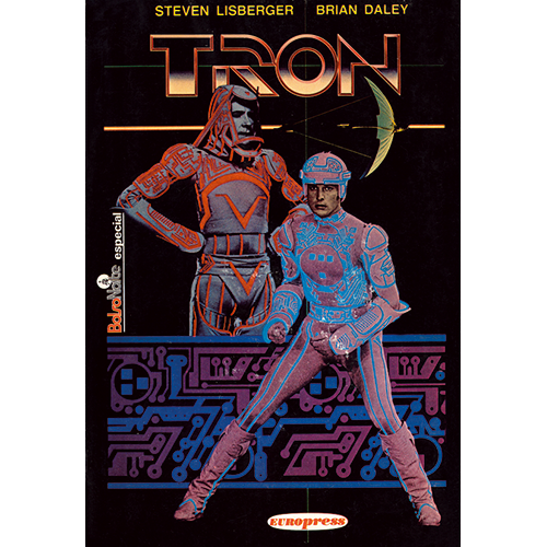 FC_Tron