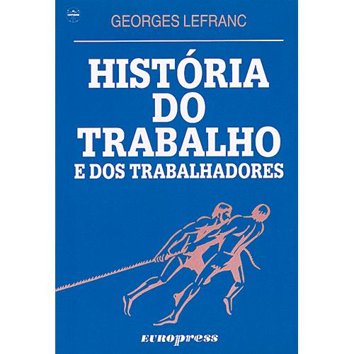Historia-Politica_HistoriadoTrabalho