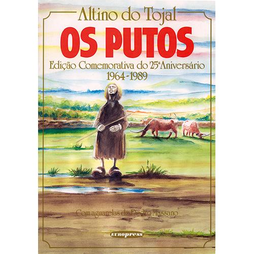 Literatura_OsPutos