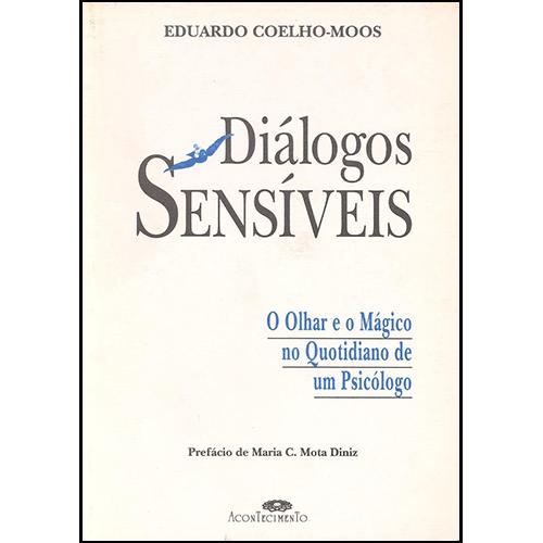 acontecimento-dialogo-sensivel