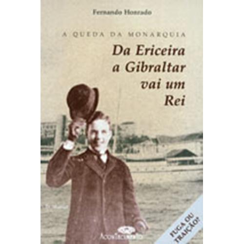 acontecimento_da_ericeira_a_lisboa
