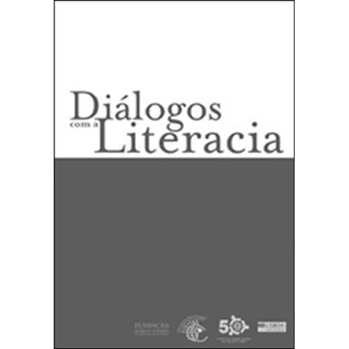 acontecimento_dialogos_com_a_literacia
