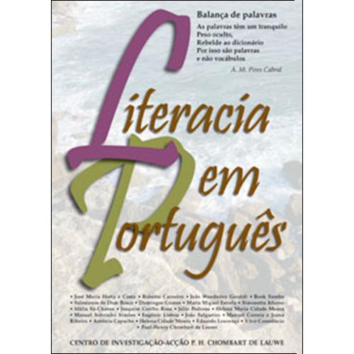 acontecimento_literacia_em_portugues