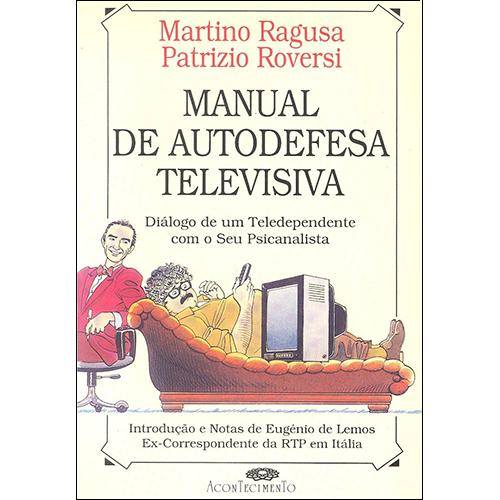 acontecimento_manual_de_autodefesa_televisiva