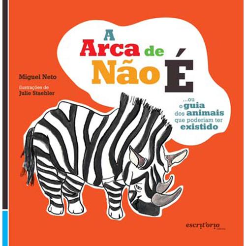 arca_de_nao_e_3a_ed
