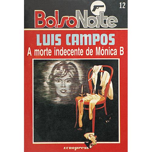 bolsonoite_morte_indecente_monica_b