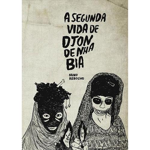 chili-segunda-vida