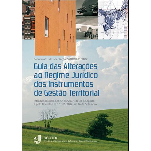dgotdu-guia-alteracoes-regime-territorial