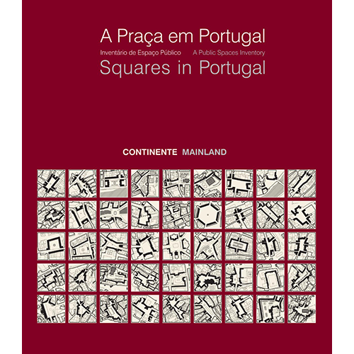 dgotdu-praca-em-portugal-tirar-volume-1