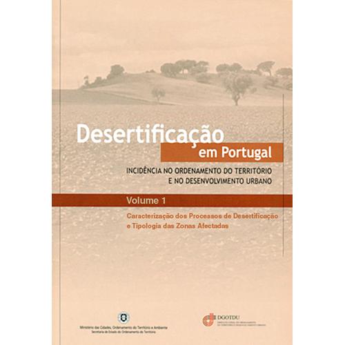 dgotdu_desertificacao_em_portugal