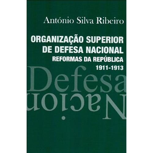diario-de-bordo-organizacao-superior-defesa-nacional