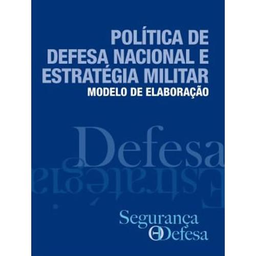 diario-de-bordo-politica-defesa-nacional
