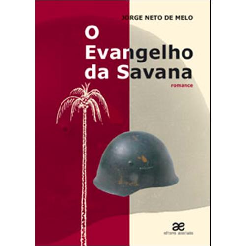 editores_associados_evangelho_da_savana
