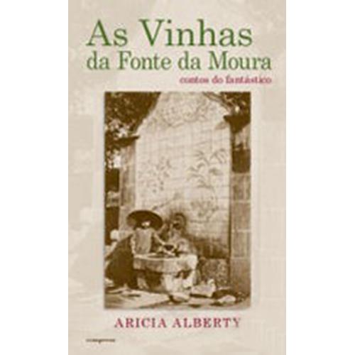 europavizinha_as_vinhas_da_fonte_da_moura