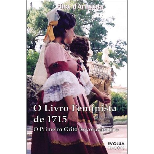 evolua-livro-feminista-de-1715