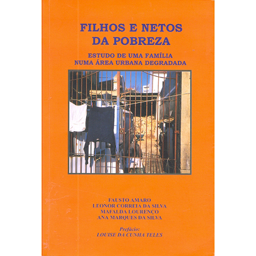 fnsbs-filhos-netos-pobreza