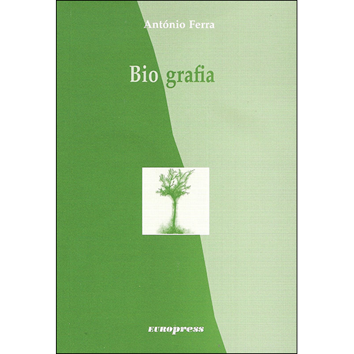 gema_bio_grafia