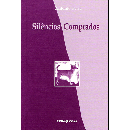 gema_silencios_comprados