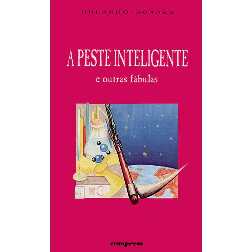 heuris_a_preste_inteligente