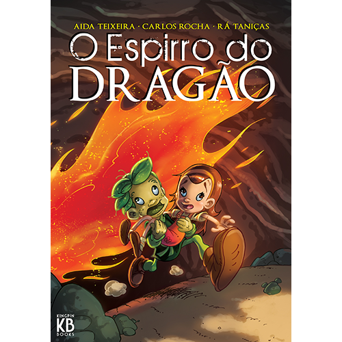 kingpin-o-espirro-do-dragao