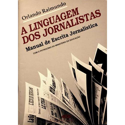 linguagem_dos_jornalistas