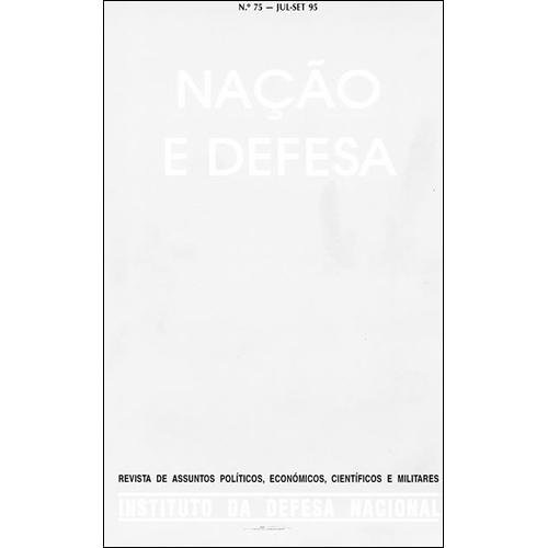 nacao-e-defesa-75