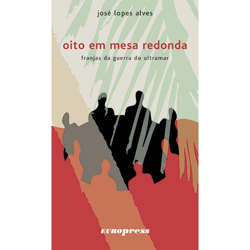 oito_em_mesa_redonda