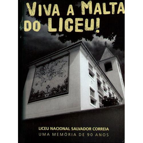 pangeia-viva-a-malta-do-liceu