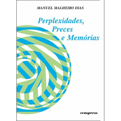 perplexidades_preces_memorias