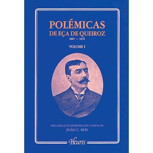 polemicas_eca_queiroz_1