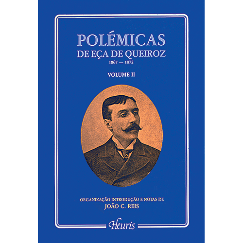 polemicas_eca_queiroz_2