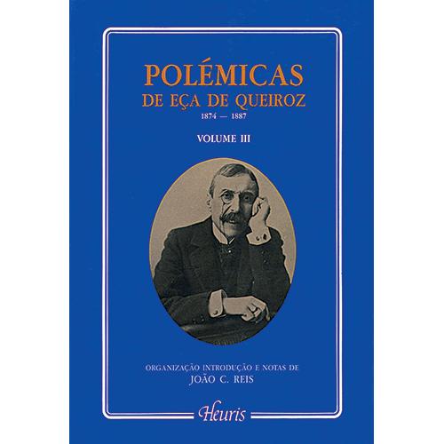 polemicas_eca_queiroz_3
