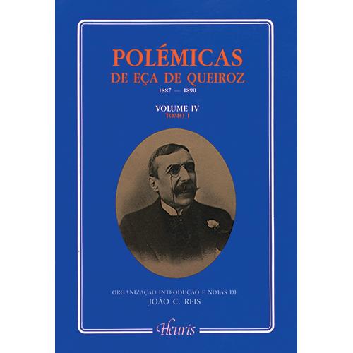 polemicas_eca_queiroz_4_1