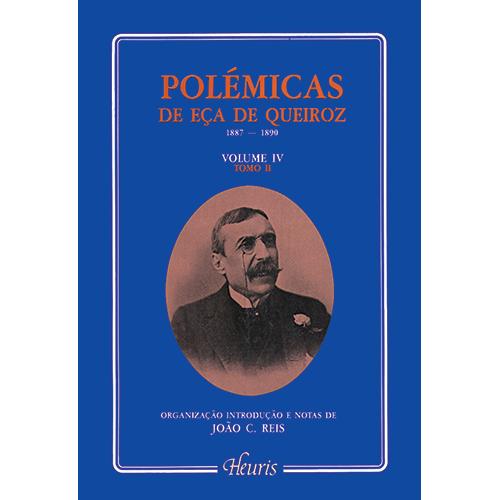 polemicas_eca_queiroz_4_2