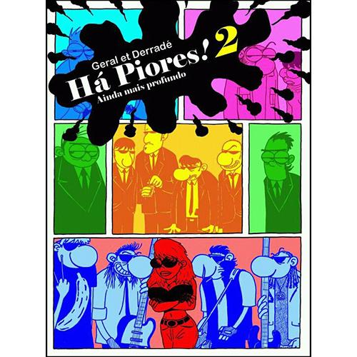 polvo-ha-piores-2
