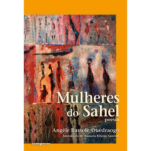 raizes_mulheres_do_sahel