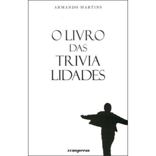 subterraneos_livro_das_trivialidades