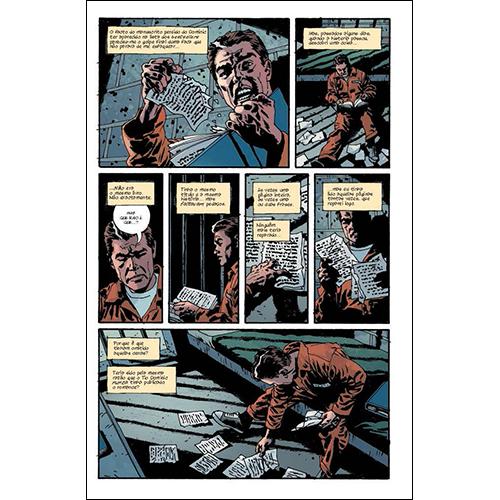Fatale, Vol 4, página 2