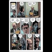 Fatale, Vol 4, página 4