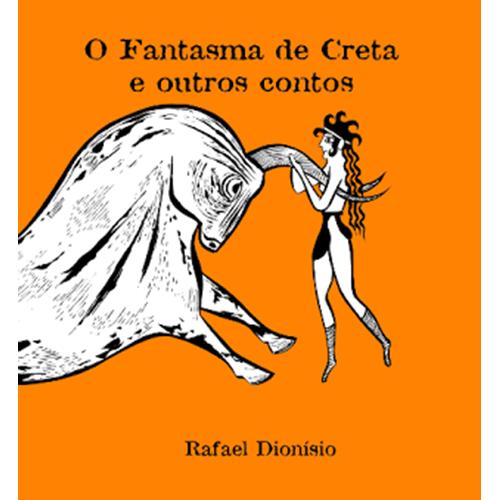 O-Fantasma-de-Creta-e-outros-contos